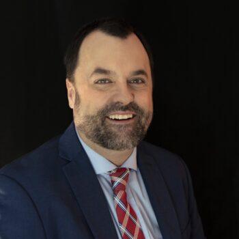 Me Louis-Alexandre Martin, avocat en droit criminel